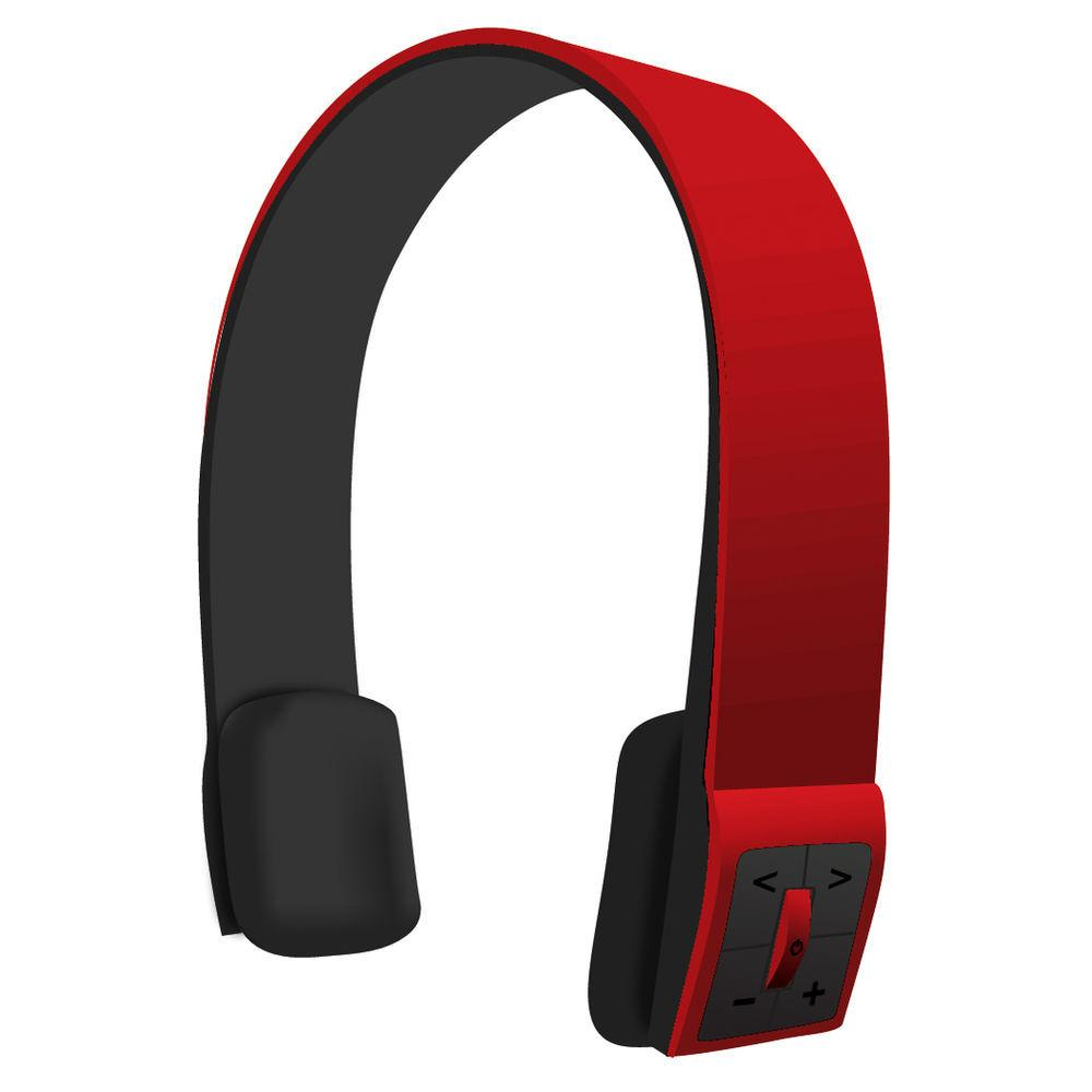 76955c4b6fa Buy Flat Bluetooth Wireless Headphones Only At Uerotek